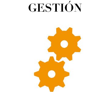 Gestion - Cloud Thinking Solar Management CTSM